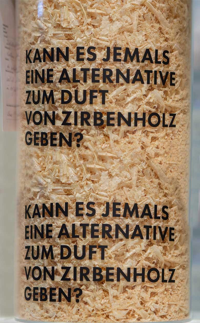 Augsburg-2040-Steffen-Vetterle-3-Hoch