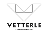 Steffen-Vetterle-Logo-Default-Footer-Small