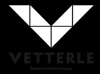 Steffen-Vetterle-Logo-Default-Home-2