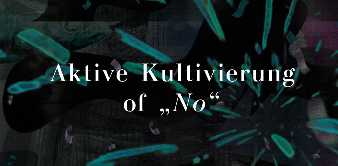 TPON-THE-POWER-OF-NO-aktive-Kultivierung-of-no